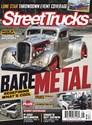 Street Trucks Magazine | 5/2020 Cover