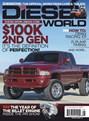 Diesel World Magazine | 5/2020 Cover