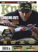Knives Illustrated Magazine 5/1/2020