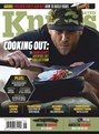 Knives Illustrated Magazine   5/2020 Cover