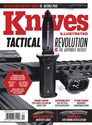 Knives Illustrated Magazine | 3/2020 Cover