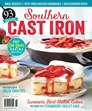 Southern Cast Iron | 5/2020 Cover