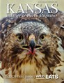 Kansas Wildlife & Parks Magazine | 1/2020 Cover