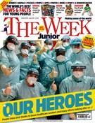 The Week Junior 4/4/2020