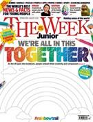 The Week Junior 3/28/2020