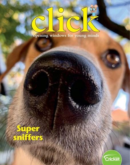 Click Cover - 4/1/2020