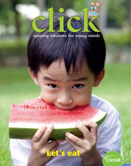 Click Cover - 2/1/2020