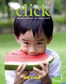Click Magazine 2/1/2020