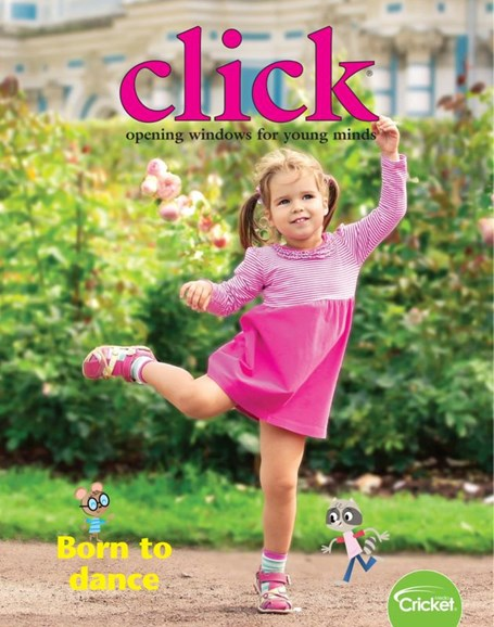 Click Cover - 3/1/2020
