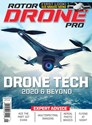 Rotor Drone | 1/2020 Cover