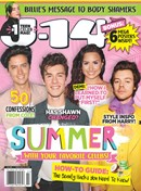 J-14 | 7/2020 Cover