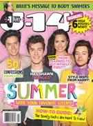 J14 Magazine 7/1/2020