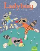 Ladybug Magazine 5/1/2020