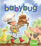 Babybug Magazine 4/1/2020