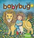Babybug Magazine 3/1/2020