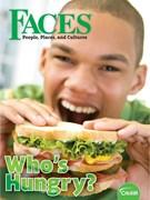 Faces Magazine 2/1/2020