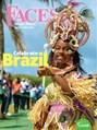 Faces Magazine | 5/2020 Cover