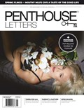 Penthouse Letters