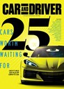 Car And Driver Magazine | 5/2020 Cover