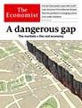 Economist | 5/9/2020 Cover