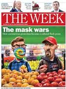 Week Magazine 5/15/2020