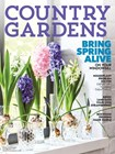 Country Gardens Magazine | 1/1/2020 Cover