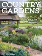 Country Gardens Magazine 6/1/2020