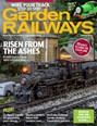 Garden Railways Magazine | 3/2020 Cover