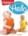 Hello Magazine | 5/2020 Cover