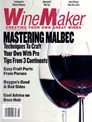 Winemaker | 2/2020 Cover