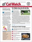 Catwatch Magazine 4/1/2020