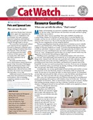 Catwatch Magazine 2/1/2020