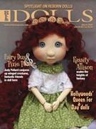 Dolls Magazine 3/1/2020