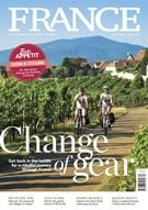France Magazine 4/1/2020