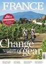 France Magazine | 4/2020 Cover
