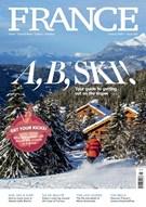 France Magazine 1/1/2020