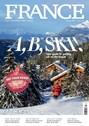 France Magazine | 1/2020 Cover