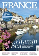 France Magazine 3/1/2020