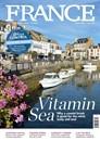 France Magazine | 3/2020 Cover