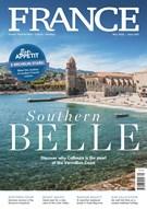 France Magazine 5/1/2020