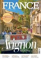 France Magazine 11/1/2019