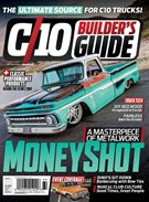 C10 Builders Guide 6/1/2020