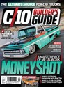 C10 Builders Guide | 6/2020 Cover