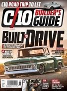 C10 Builders Guide 9/1/2020