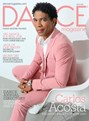 Dance Magazine | 6/2020 Cover