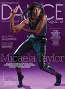 Dance Magazine 5/1/2020