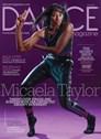 Dance Magazine | 5/2020 Cover