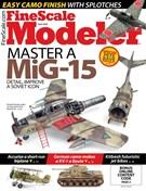 Finescale Modeler Magazine 4/1/2020