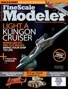 Finescale Modeler Magazine 3/1/2020