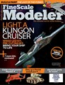 Finescale Modeler Magazine | 3/2020 Cover